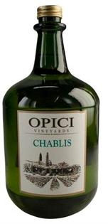 Opici Chablis 1.50l - Case of 6